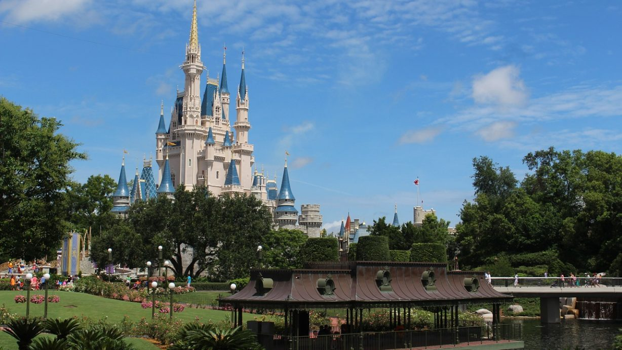 walt-disney-world-239144_1280-1228x691