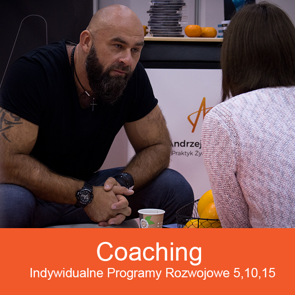 AC-COACHING